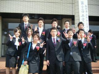 長野南高等学校制服画像