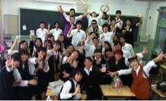 泉大津高等学校制服画像
