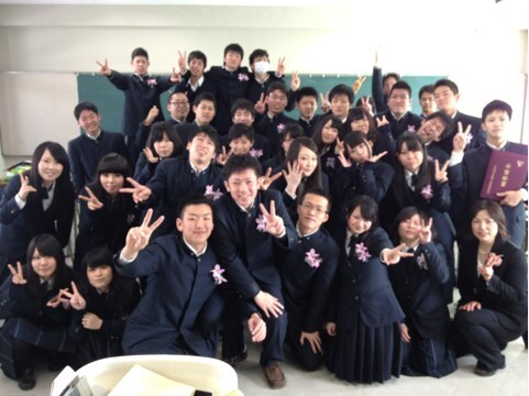 佐野工科高等学校制服画像
