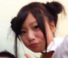 【エロ目線】第33回全日本大学女子駅伝3 [転載禁止]©2ch.net YouTube動画>1本 ->画像>54枚