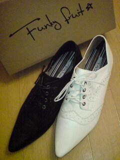 POWER SHOES プレーントゥ ビジネスシューズ 黒 27.5cm 28cm 28.5cm 29cm 30cm【大きいサイズ・紳士靴】 靴 のパラダイス