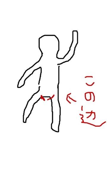 足 の 付け根 でき もの 足 の 付け根 でき もの 押す