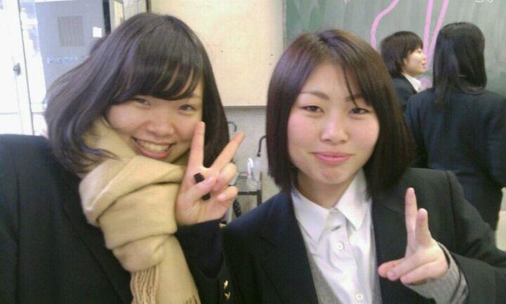 20130301 藤井寺高校卒業|. | チ ヒ ロ のブログ