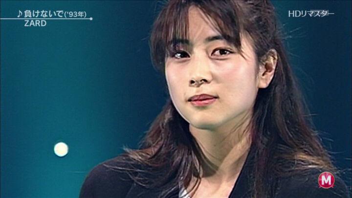 Mステ10hSP☆良かった出演者」|ガンなんて他人事だった、昨日までは ...