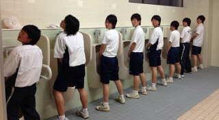 高校 神戸 野田