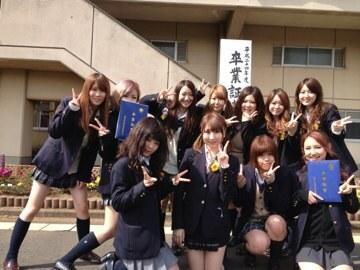 横浜旭陵高等学校画像